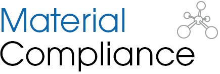 materialcompliance Retina Logo
