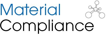 materialcompliance Retina Logo