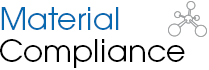 materialcompliance Logo