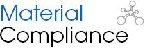 materialcompliance Logo